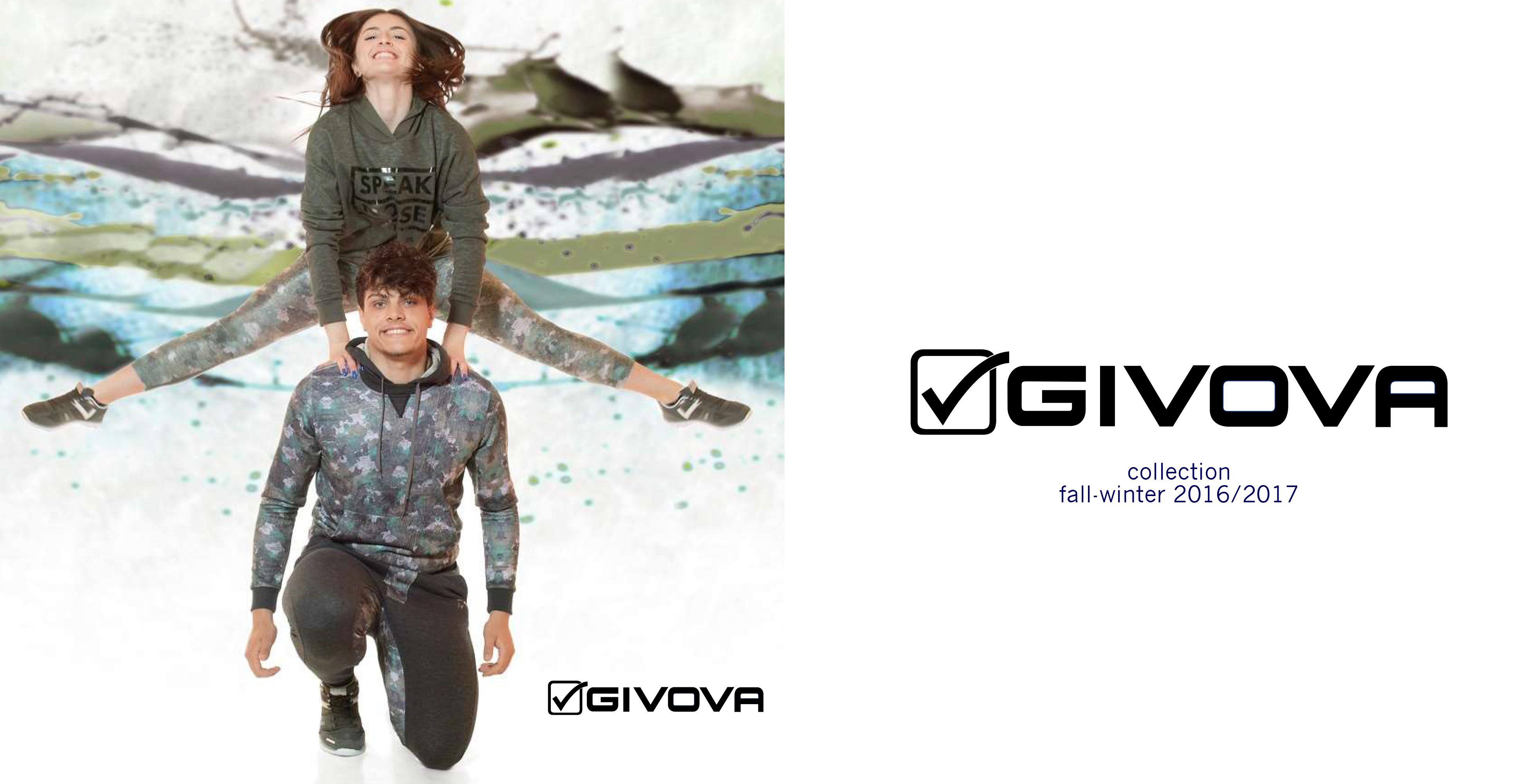 img_givovapage