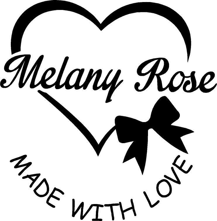 logo-melany-rose