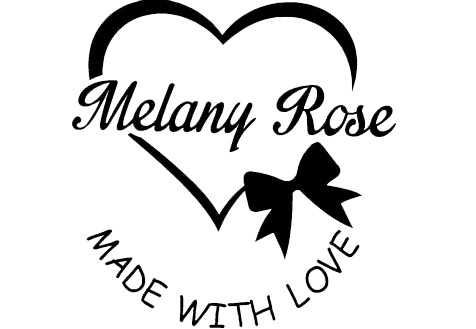 melany-rose_home-1